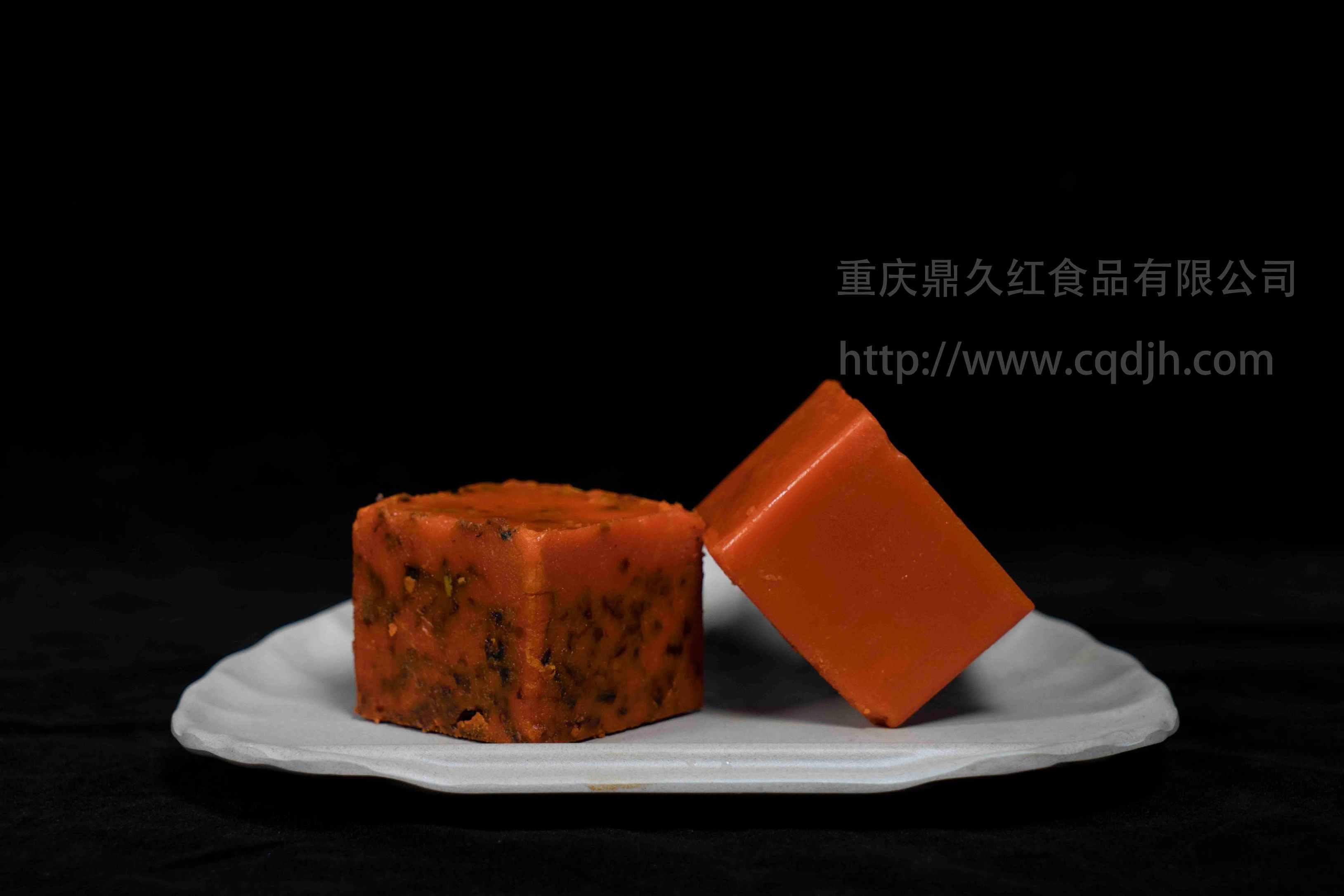 重庆火锅底料有哪些品牌?【火锅底料厂家】