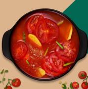 番茄火锅底料怎么批发最划算